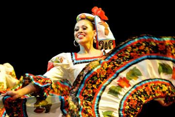 Sinaloa-Mestizo