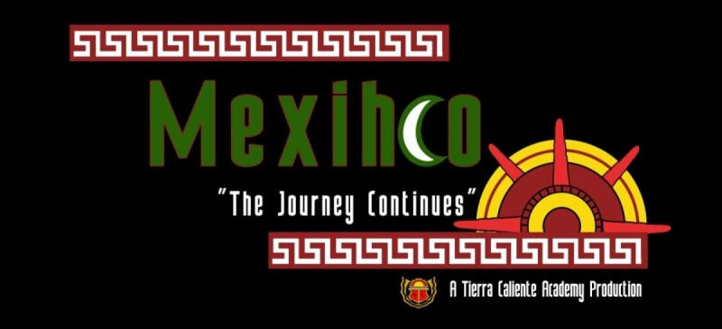 Mexihco Logo_black