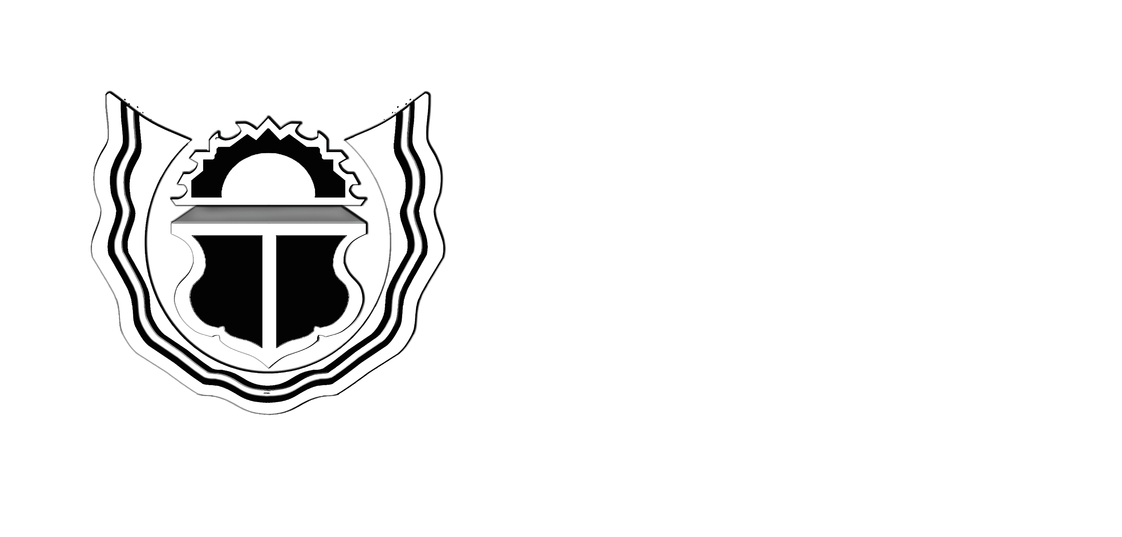 Tierra Caliente Academy